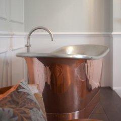 The Warrington Hotel 4* Номер категории Премиум с различными типами кроватей фото 7