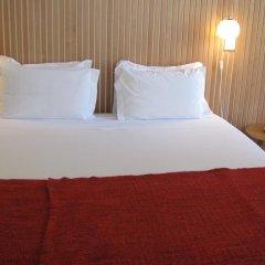 Отель Koolhouse Porto 3* Стандартный номер разные типы кроватей фото 23