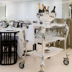 Отель Caesars Palace США, Лас-Вегас - 8 отзывов об отеле, цены и фото номеров - забронировать отель Caesars Palace онлайн интерьер отеля фото 2