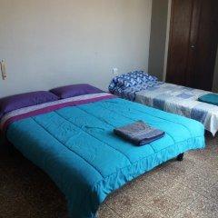 Отель The Station Room комната для гостей фото 4