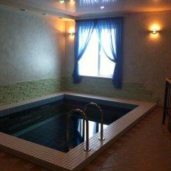 Гостиница Империал в Саратове 3 отзыва об отеле, цены и фото номеров - забронировать гостиницу Империал онлайн Саратов бассейн
