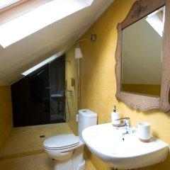 Отель Lisbon Story Guesthouse 3* Стандартный номер с различными типами кроватей фото 10