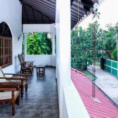 Отель Negombo Village фото 9