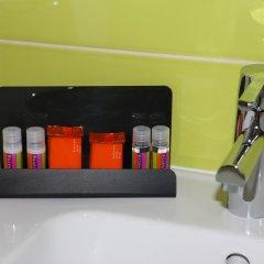 Отель Apartamentos Kosmos Португалия, Орта - отзывы, цены и фото номеров - забронировать отель Apartamentos Kosmos онлайн ванная
