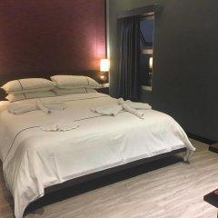 Hanoi Emerald Waters Hotel Trendy 3* Улучшенный номер с различными типами кроватей фото 5