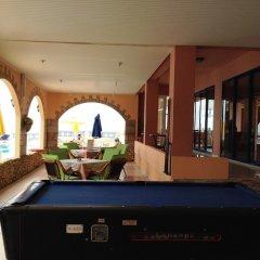 Palm Bay Hotel Studios детские мероприятия