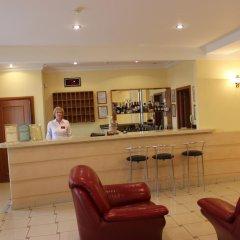 Гостиница Barracuda в Новосибирске отзывы, цены и фото номеров - забронировать гостиницу Barracuda онлайн Новосибирск гостиничный бар