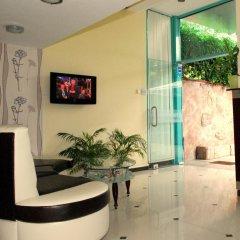 Hotel Harmony Солнечный берег интерьер отеля фото 2