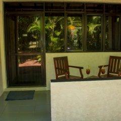 River View Hotel Стандартный номер с двуспальной кроватью фото 2