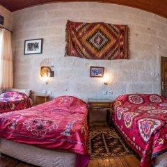 Kirkit Hotel 3* Стандартный номер с различными типами кроватей фото 15