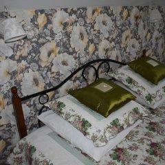 Гостиница Парк-отель Астра в Ярославле 6 отзывов об отеле, цены и фото номеров - забронировать гостиницу Парк-отель Астра онлайн Ярославль удобства в номере