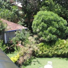 Отель Laluna Ayurveda Resort Шри-Ланка, Бентота - отзывы, цены и фото номеров - забронировать отель Laluna Ayurveda Resort онлайн фото 12