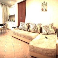 Апартаменты Apartment Viva Сочи комната для гостей фото 4