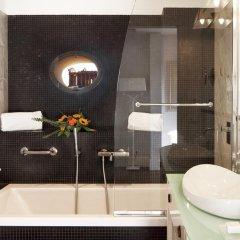 Villa Athena Hotel 5* Улучшенный номер