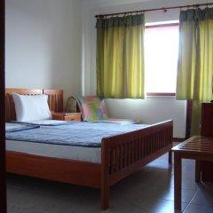 Отель Sunny Beach Holiday Villa Kaliva Стандартный номер с различными типами кроватей фото 2