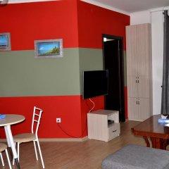 Отель Tsovasar family rest complex комната для гостей фото 4