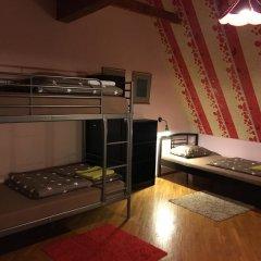 Отель Hostelgate Privates комната для гостей фото 3