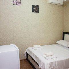Hotel Kavela 3* Номер Делюкс с различными типами кроватей фото 5