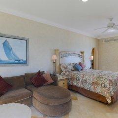 Отель Medano Beach Villas 2* Вилла фото 10