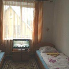 Мини-Отель Неман Дом Дружбы детские мероприятия