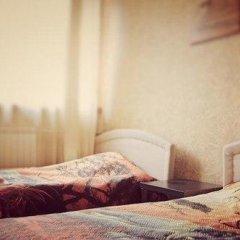 """Гостиница """"ГородОтель"""" на Рижском"""" 2* Номер Комфорт с различными типами кроватей фото 9"""