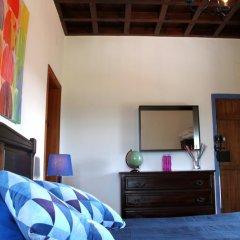 Отель Quinta Dos Ribeiros удобства в номере фото 2