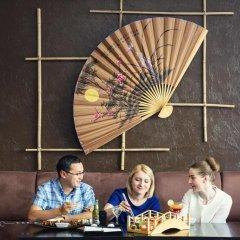 Гостиница G Empire Казахстан, Нур-Султан - 9 отзывов об отеле, цены и фото номеров - забронировать гостиницу G Empire онлайн спортивное сооружение