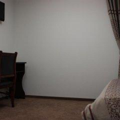Отель Vivulskio Apartamentai 3* Стандартный номер фото 8