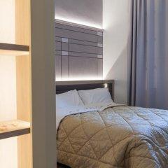 Отель Msnsuites Palazzo Dei Ciompi Люкс повышенной комфортности фото 8
