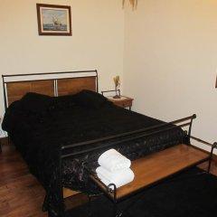 Отель Casa De Fora Коттедж с различными типами кроватей фото 16
