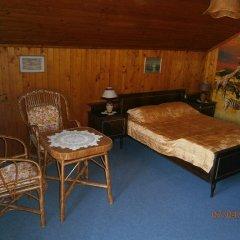 Отель Guest House Nia Болгария, Боровец - отзывы, цены и фото номеров - забронировать отель Guest House Nia онлайн комната для гостей фото 2