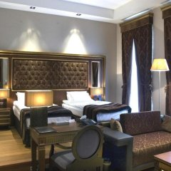 Отель Бутик-отель Sultan INN Азербайджан, Баку - отзывы, цены и фото номеров - забронировать отель Бутик-отель Sultan INN онлайн спа