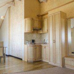 Гостиница Княжий двор Украина, Рясное-Русское - 1 отзыв об отеле, цены и фото номеров - забронировать гостиницу Княжий двор онлайн в номере