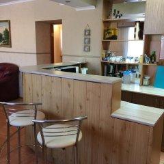 Отель Guest House Rynochnaya 16 Казань питание фото 3