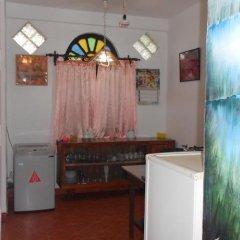 Отель Accoma Villa Шри-Ланка, Хиккадува - отзывы, цены и фото номеров - забронировать отель Accoma Villa онлайн удобства в номере фото 2