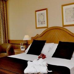Отель SH Villa Gadea фото 2