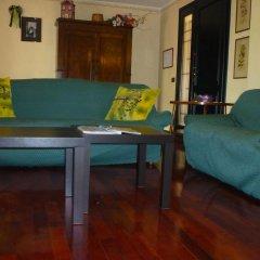 Отель Casale Gelsomino Стандартный номер фото 15
