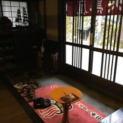 Отель Sujiyu Onsen Daikokuya Япония, Минамиогуни - отзывы, цены и фото номеров - забронировать отель Sujiyu Onsen Daikokuya онлайн гостиничный бар