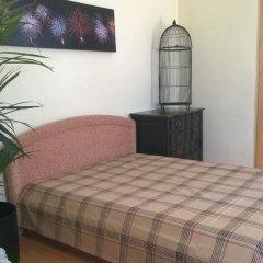 Отель Home Sweet Home Латвия, Рига - отзывы, цены и фото номеров - забронировать отель Home Sweet Home онлайн комната для гостей фото 2