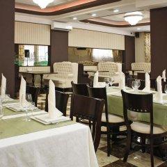 Гостиница River в Пятигорске 3 отзыва об отеле, цены и фото номеров - забронировать гостиницу River онлайн Пятигорск питание