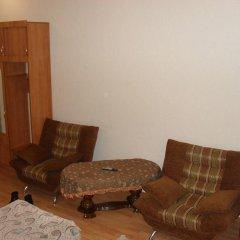 Мини-Отель Сити Стандартный номер с 2 отдельными кроватями