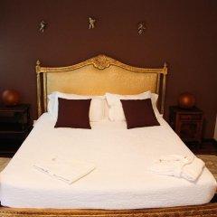 Отель Oporto Boutique Guest House Стандартный номер с различными типами кроватей фото 5