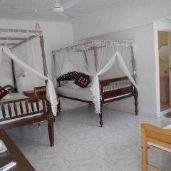 Отель Beach Haven Guest House (Mrs Wijenayake's Guest House) детские мероприятия