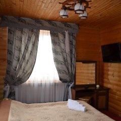 Hotel Marilen комната для гостей фото 2