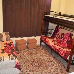 Гостиница Comfort 24 Номер категории Эконом с различными типами кроватей фото 4