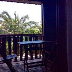 Palm Konak Hotel Стандартный номер с различными типами кроватей фото 36