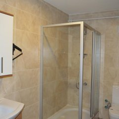 Отель ISTANBULINN 3* Улучшенный люкс фото 4