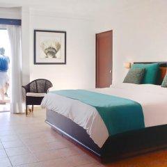 Отель Coral Costa Caribe - Все включено 3* Стандартный номер с двуспальной кроватью фото 4