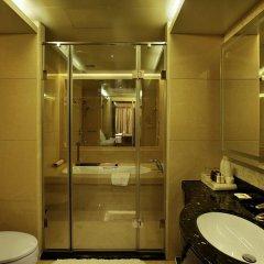 Отель Home Fond 4* Стандартный номер фото 8
