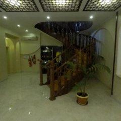 Отель Премьер Отель Азербайджан, Баку - 5 отзывов об отеле, цены и фото номеров - забронировать отель Премьер Отель онлайн интерьер отеля фото 2